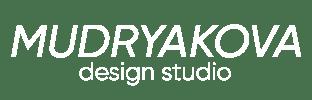 Дизайн интерьеров, дизайнер в СПб